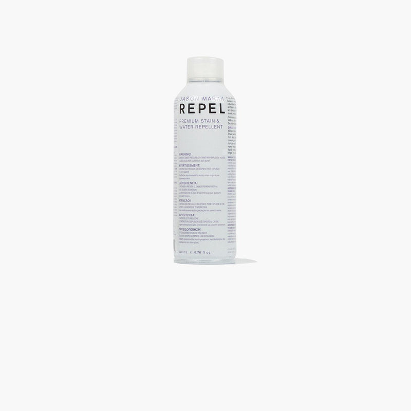 where can i buy to buy official images Jason Markk Repel
