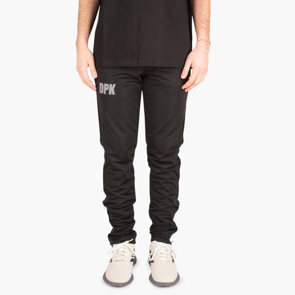 Clothing Kappa x Danilo Paura Christoph Regular Pants DPK Kappa x Paura