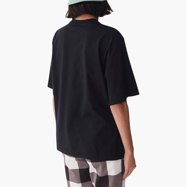 Clothing Lazy Oaf Go Outside Oversized Tee Lazy Oaf