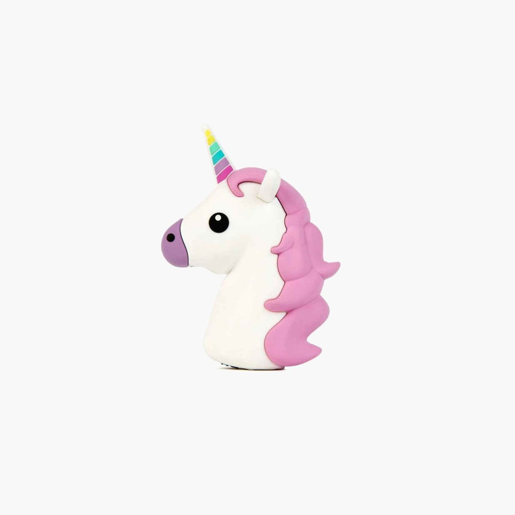 MOJIPOWER unicorn 2