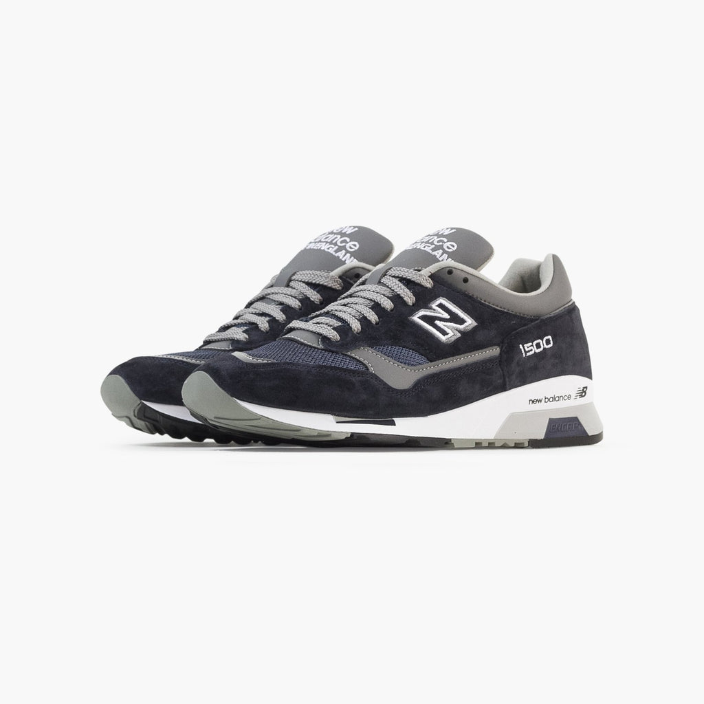 Footwear New Balance 1500 Made in England New Balance