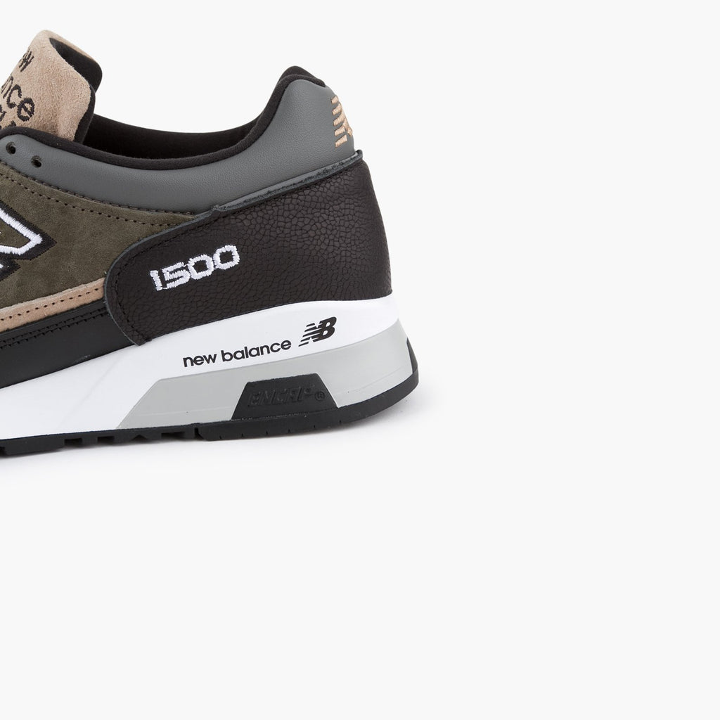 Footwear New Balance 1500 Made in Uk New Balance
