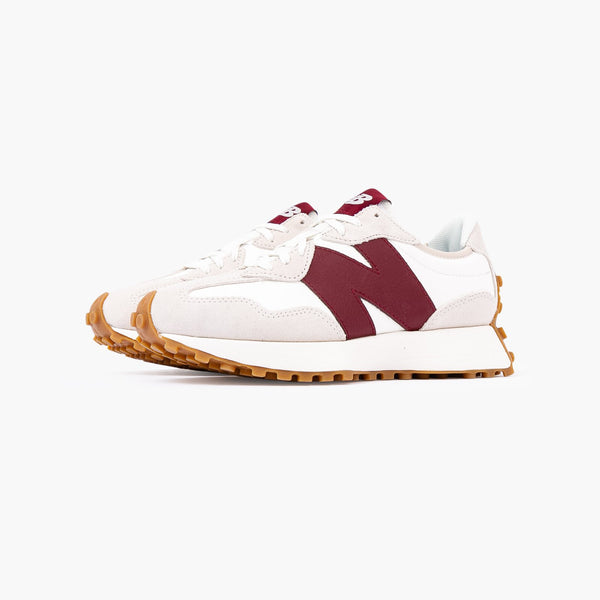 Footwear New Balance 327 Women's New Balance