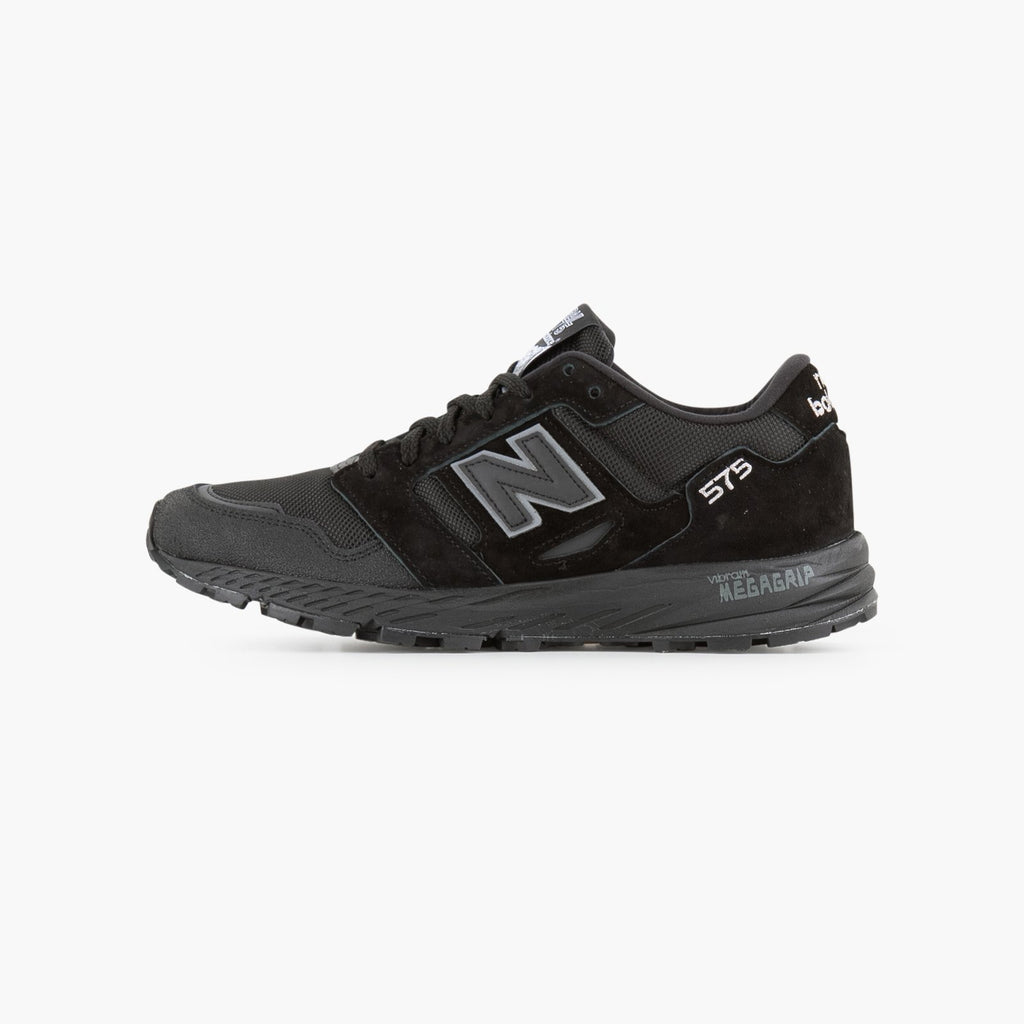 Footwear New Balance 575 Made in England New Balance