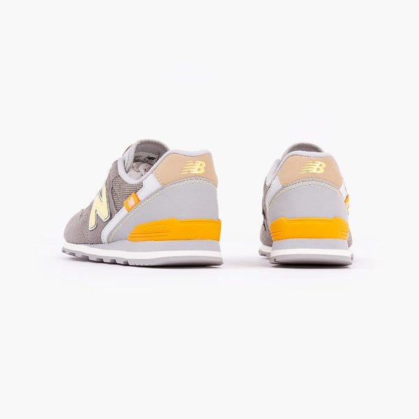 Footwear New Balance 996 Women's New Balance