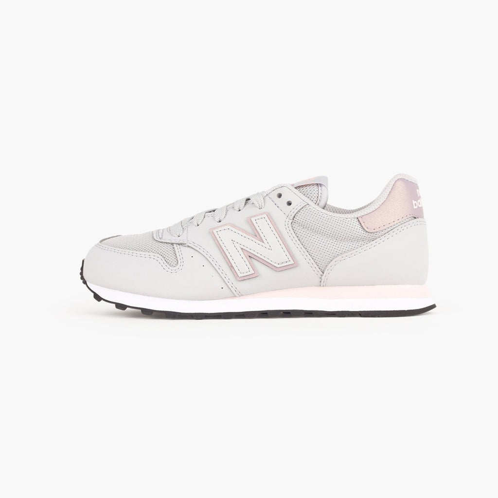 Footwear New Balance GW500SRP Women's New Balance