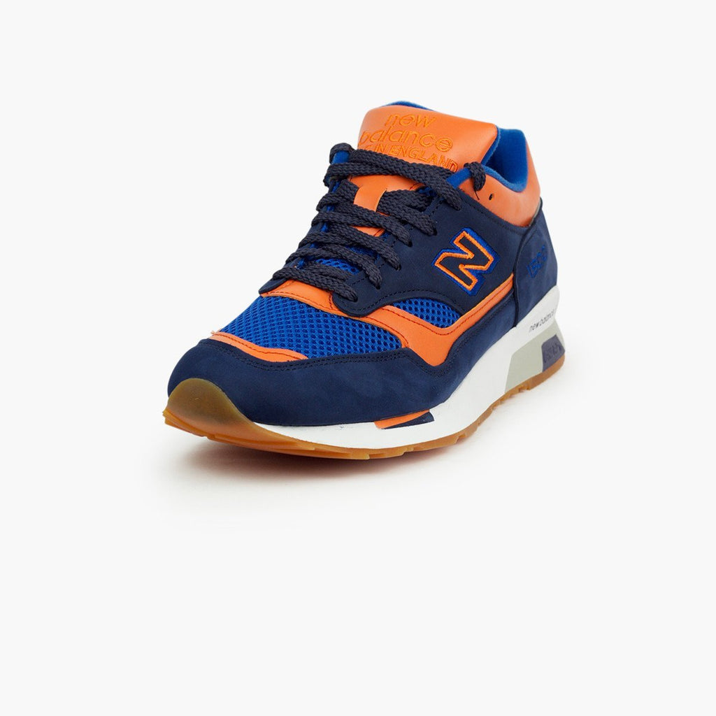 New Balance 1500 Made in England – SUEDE Store
