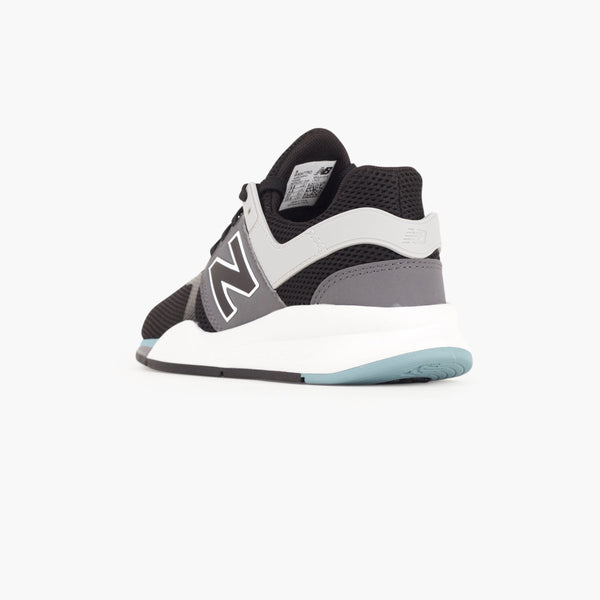 Footwear New Balance WS247TRD Women's New Balance