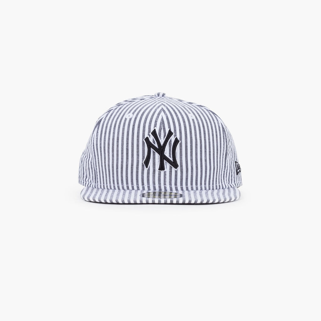 Accessories New Era Stripes Cap New Era