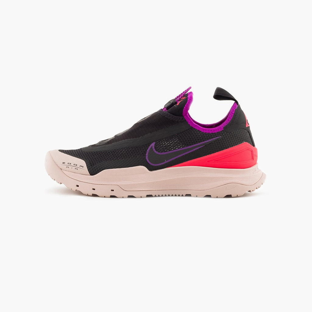 Footwear Nike ACG Zoom Air AO Nike