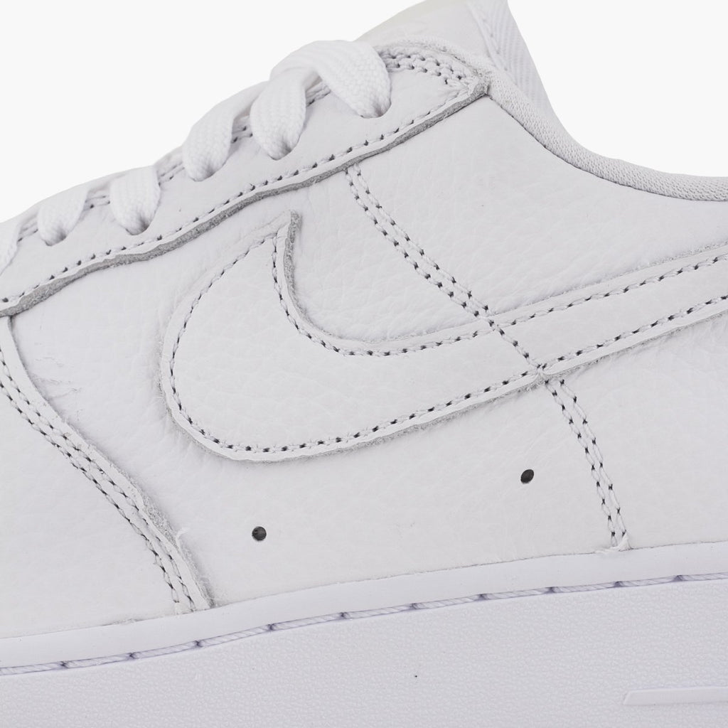 Nike Air Force 1 '07 Craft – SUEDE Store
