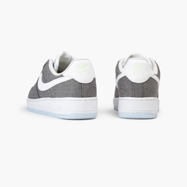 Footwear Nike Air Force 1 07 Nike