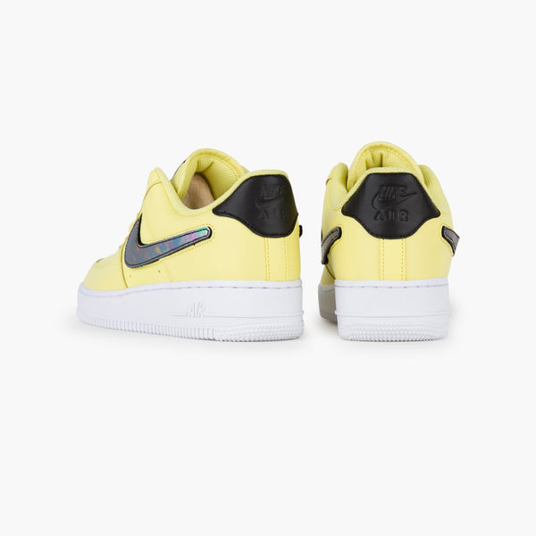 Footwear Nike Air Force 1 '07 LV8 Nike