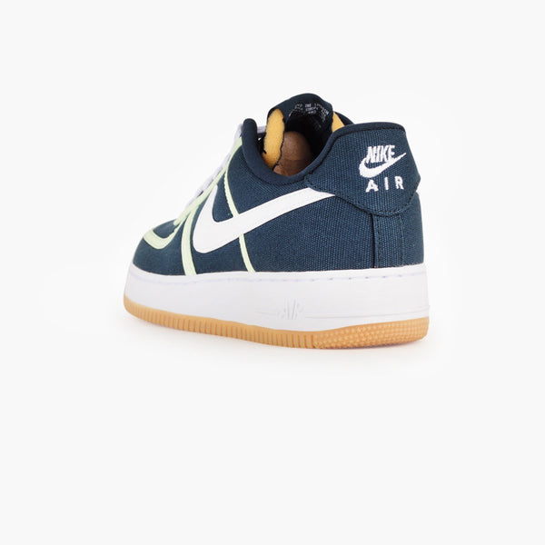 Footwear Nike Air Force 1 '07 Premium Nike