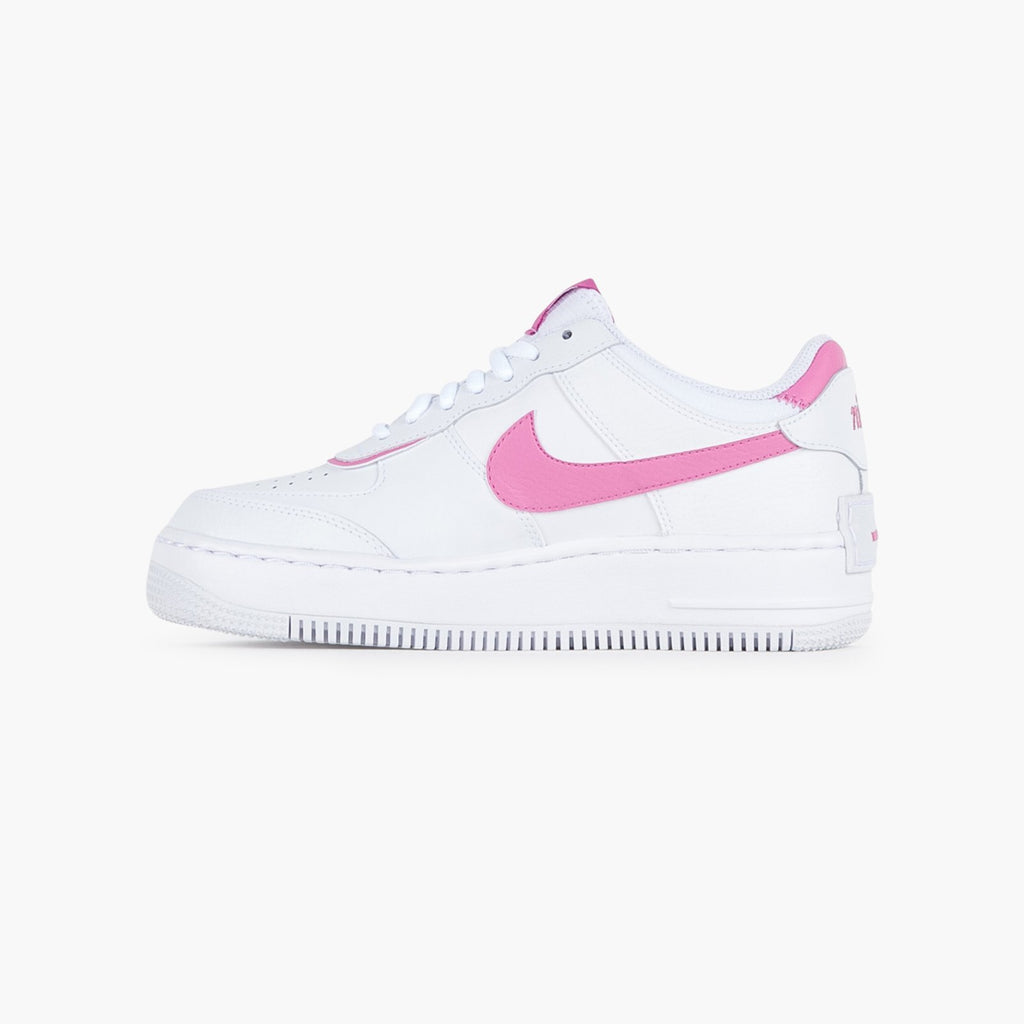 nike air force 1 saldi
