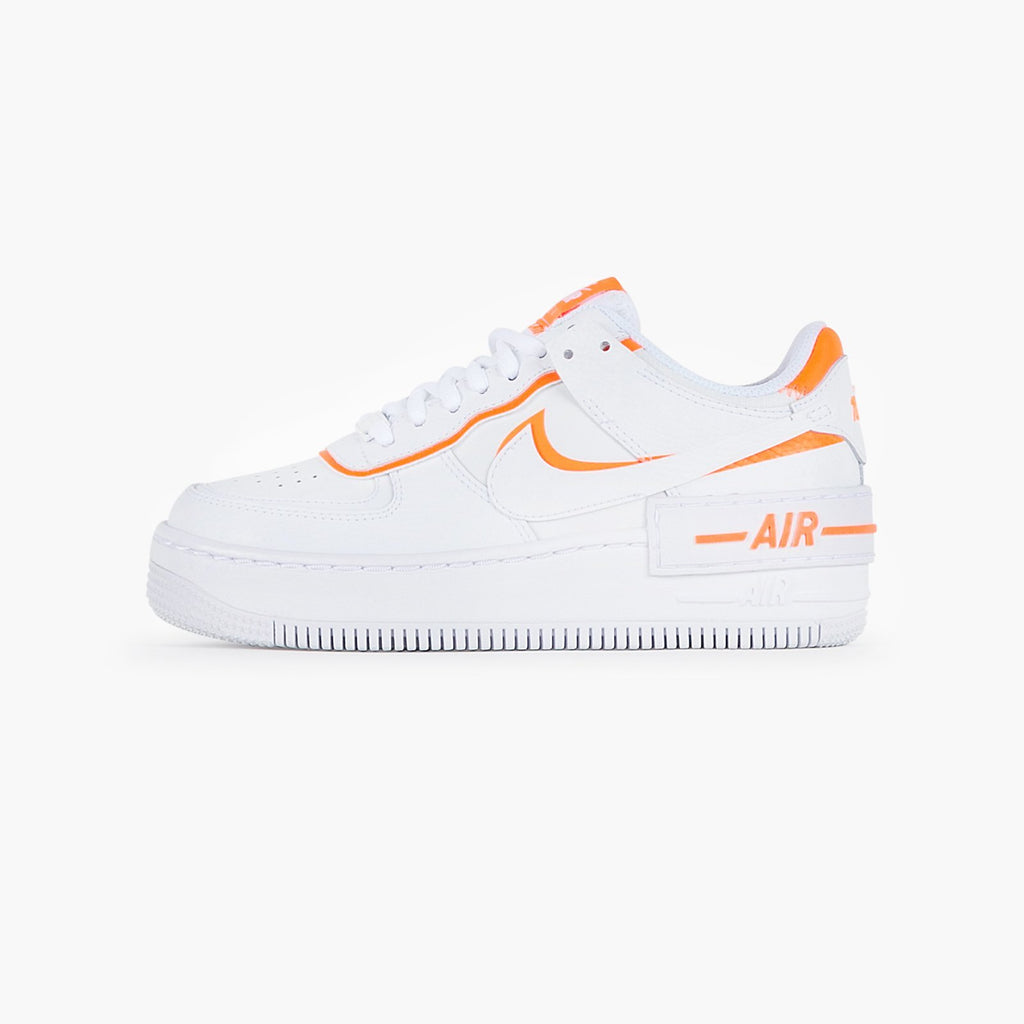 Nike Air Force 1 Shadow Ci0919 103 Suede Store Кроссовки nike air force 1 betrue. nike