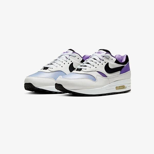 Footwear Nike Air Max 1 DNA CH.1 Nike
