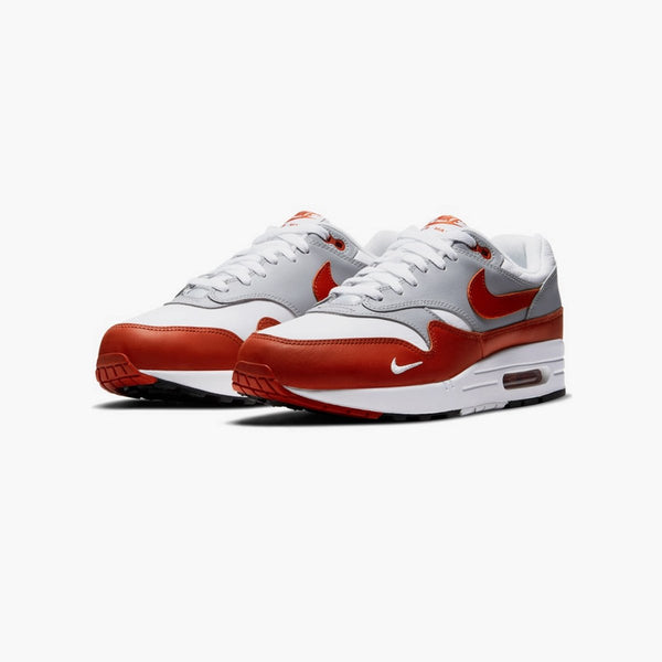 Footwear Nike Air Max 1 LV8 Nike