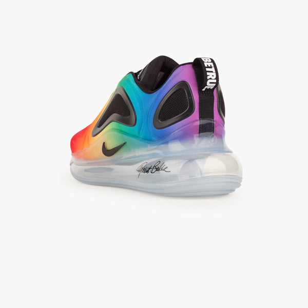 "Footwear Nike Air Max 720 ""Be True"" Nike"