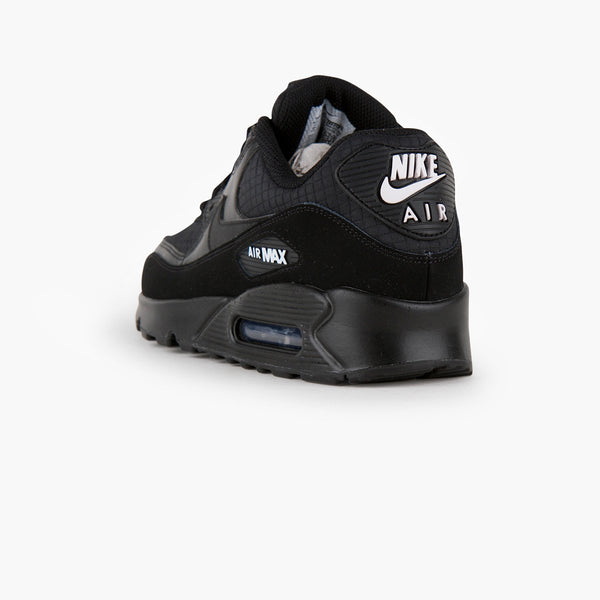 Footwear Nike Air Max 90 Essential Nike
