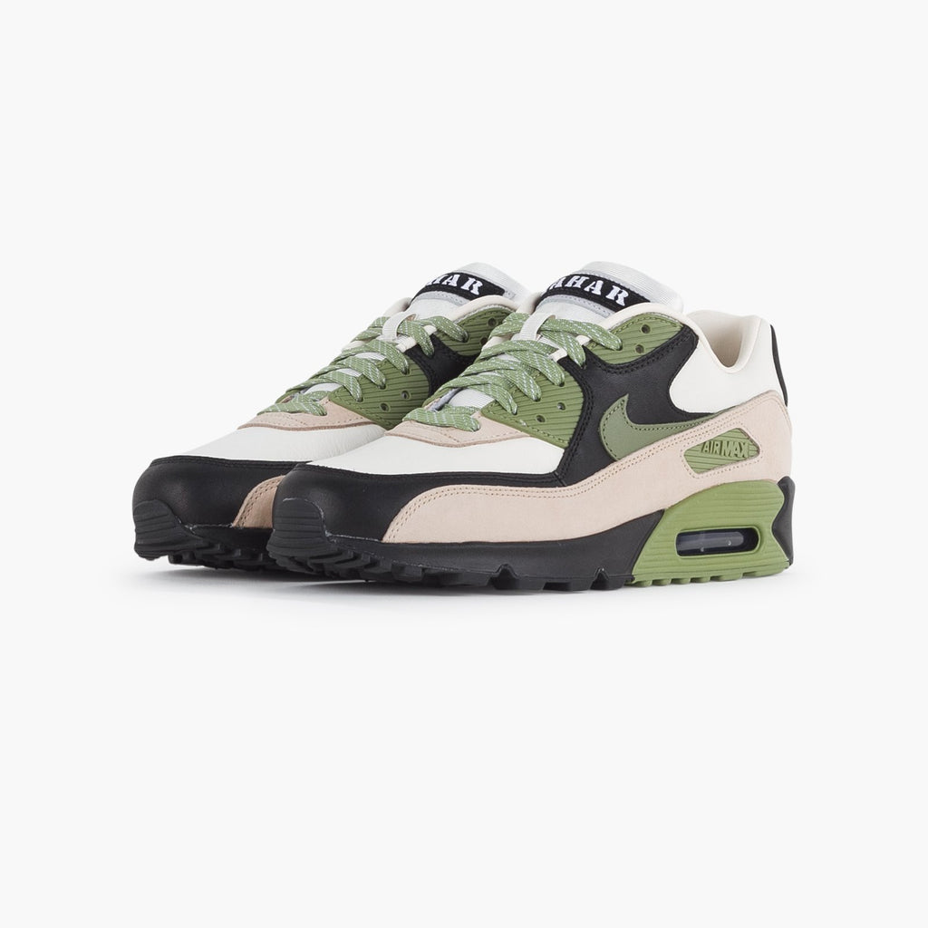 Nike Air Max 90 Lahar Escape Pack