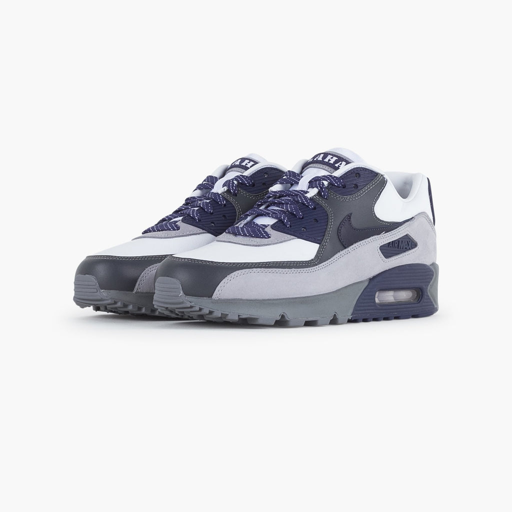 Footwear Nike Air Max 90 Lahar Escape Pack Nike
