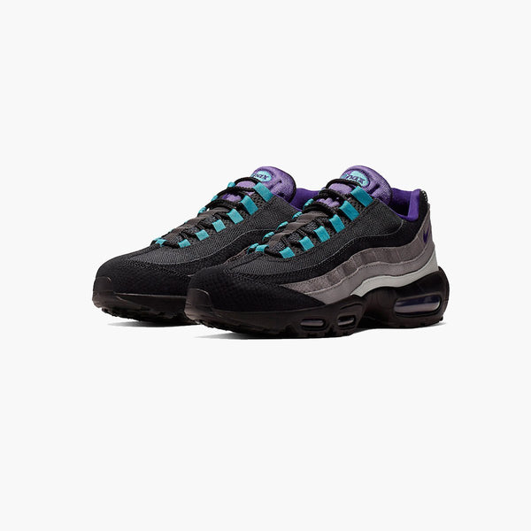 Footwear Nike Air Max 95 LV8 Nike