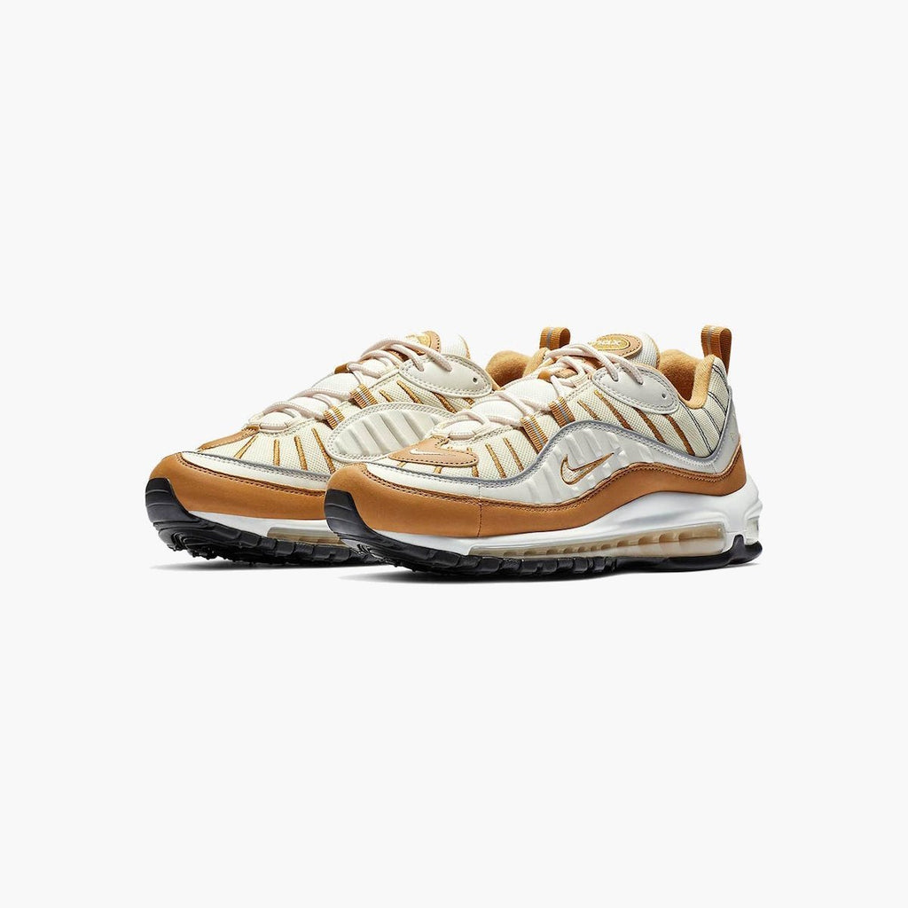 Footwear Nike Air Max 98 Women's Nike