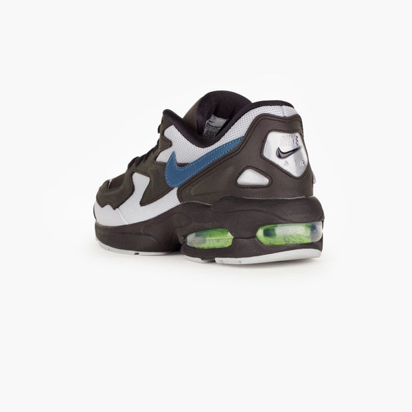 Footwear Nike Air Max2 Light Nike