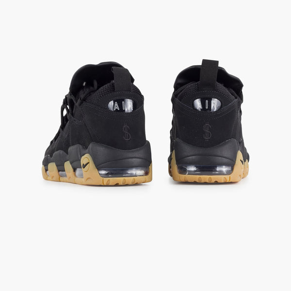 Footwear Nike Air More Money Nike