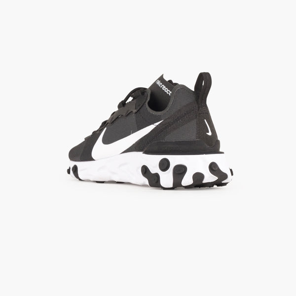 Footwear Nike React Element 55 Nike