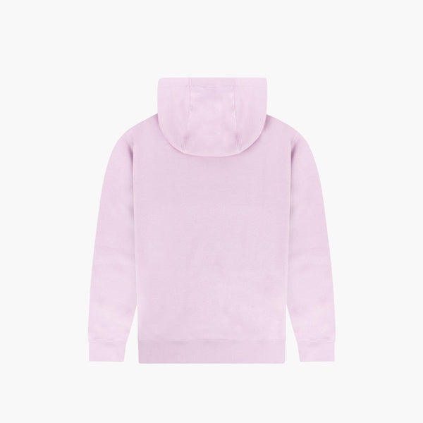 Clothing Nike Sportswear Club Fleece Nike
