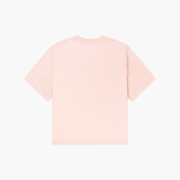Clothing Nike Sportswear Crop T-Shirt Nike