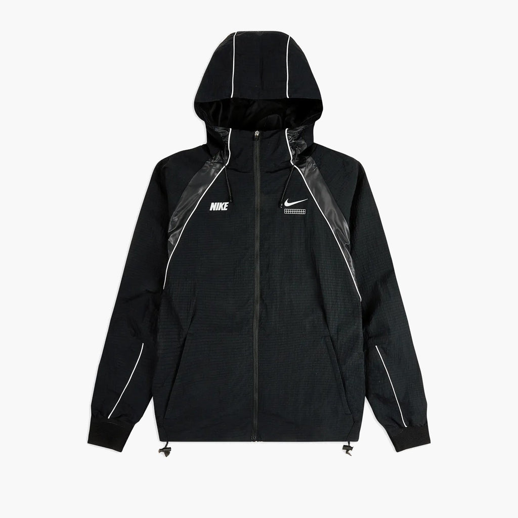 Clothing Nike Sportswear DNA Jacket Nike
