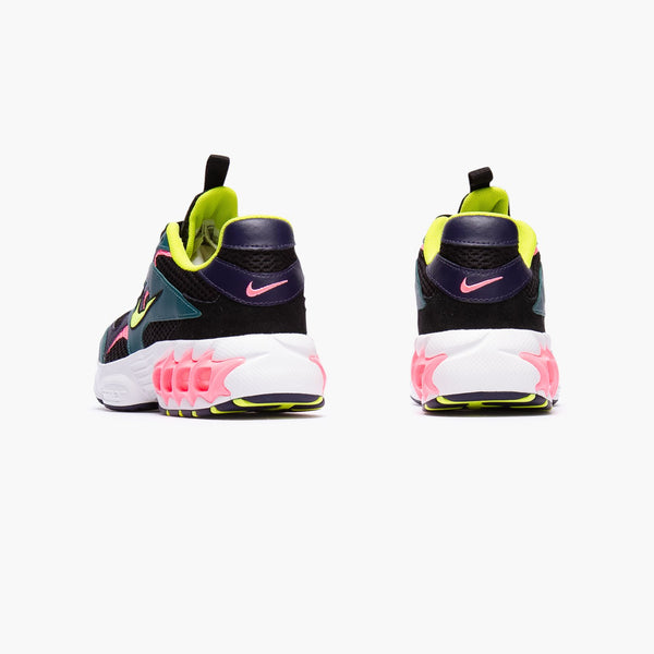 Footwear Nike Zoom Air Fire Women's Nike