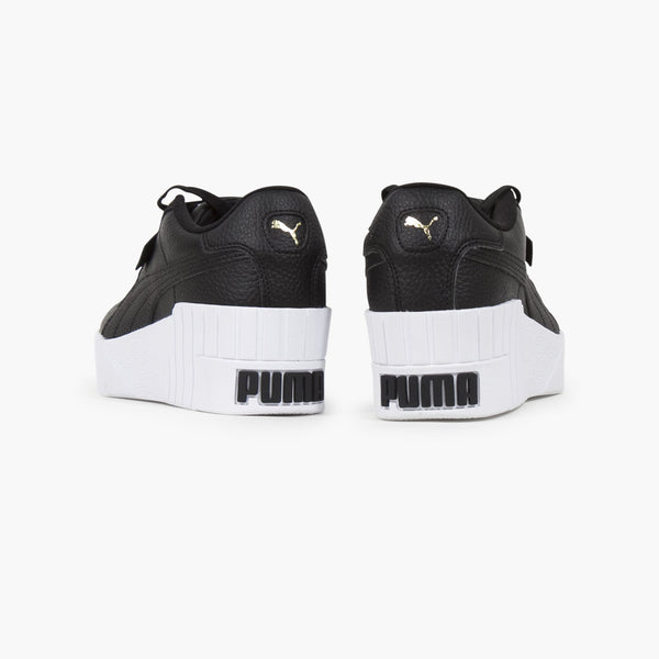 Footwear Puma Cali Wedge Women's Puma