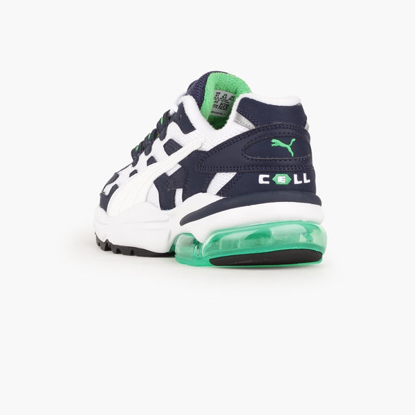 Footwear Puma Cell Alien OG Puma