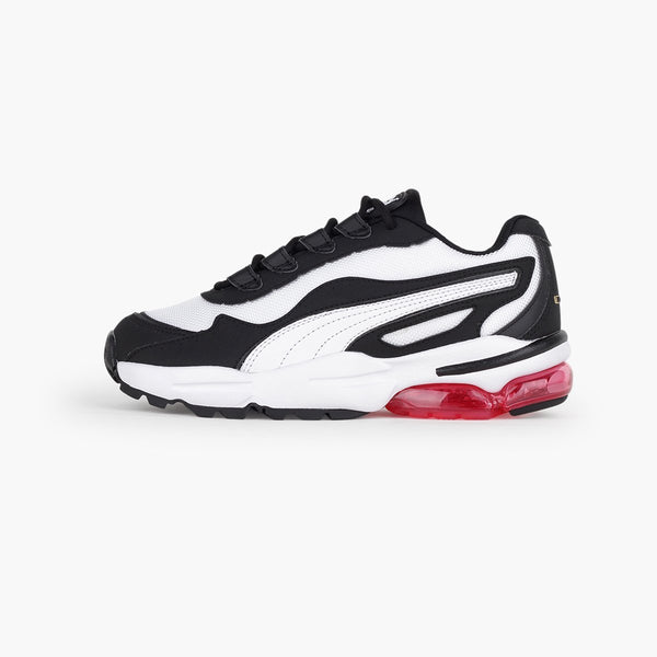 Footwear Puma CELL Stellar Women Puma