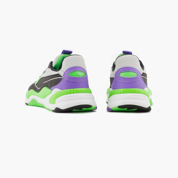 Footwear Puma RS-2K Internet Exploring Puma