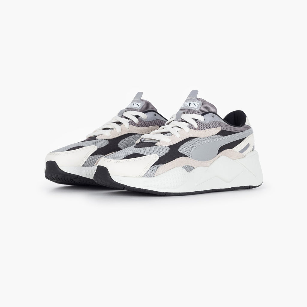 Puma RS-X Puzzle 371570 01 – SUEDE Store