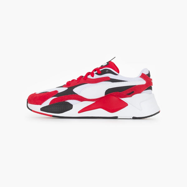 Footwear Puma RS-X3 SUPER Puma