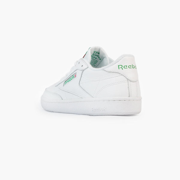 Footwear Reebok Club C85 Archive Women's Reebok