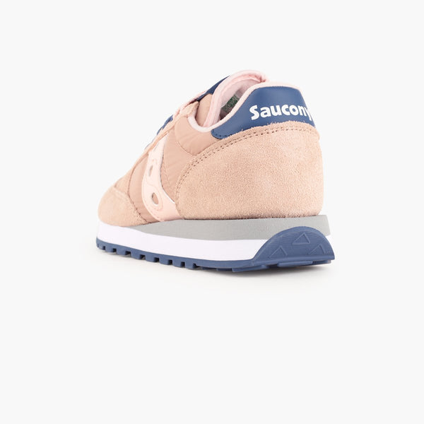 Footwear Saucony Jazz Original Women's Saucony