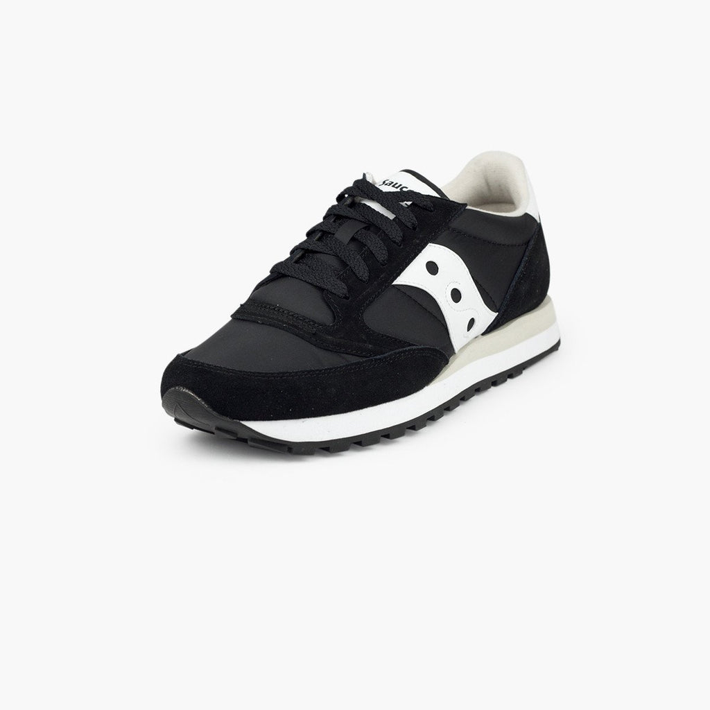 Footwear Saucony Jazz Originals Saucony