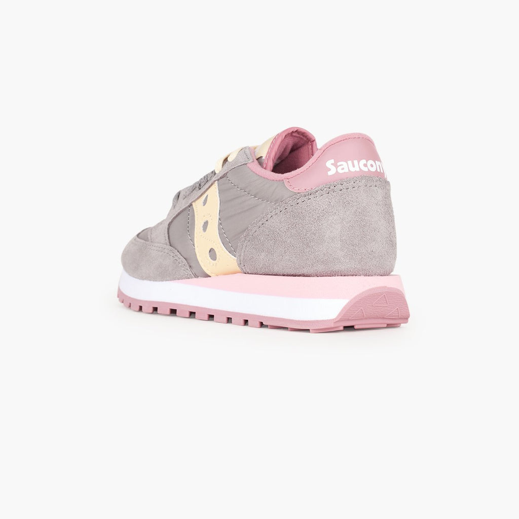 Footwear Saucony Jazz Originals Women's Saucony
