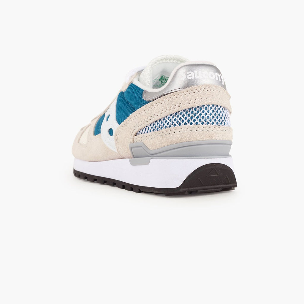 Footwear Saucony Shadow Original Women's Saucony
