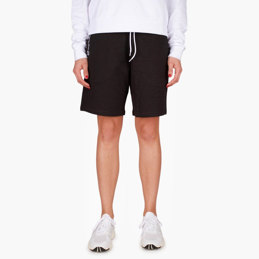 Clothing Sergio Tacchini Chakra Shorts Icons