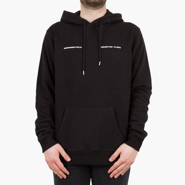 Clothing Soulland meets Playboy February Hoodie Soulland