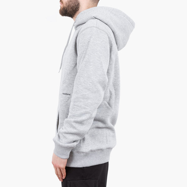 Clothing Soulland Wallace Hoodie Soulland