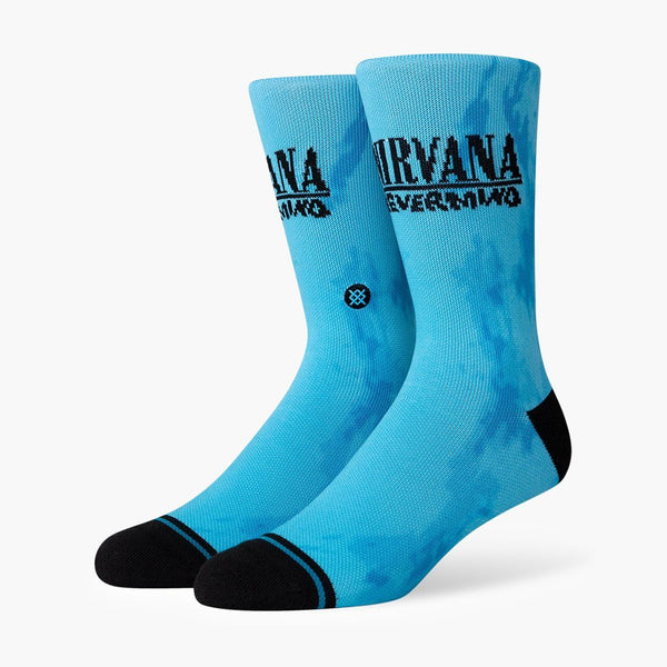 Accessories Stance Nirvana Nevermind Stance